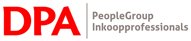 dpa peoplegroup inkoopprofessionals